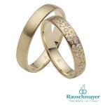 rauschmayer-trauringe-gelbgold-04867