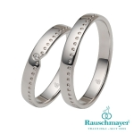 rauschmayer-trauringe-weissgold-03479