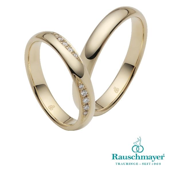 rauschmayer-trauringe-gelbgold-03493