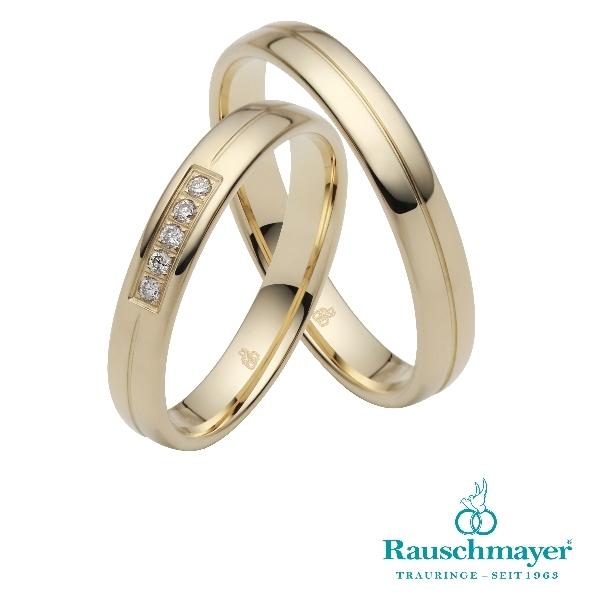 rauschmayer-trauringe-gelbgold-03498