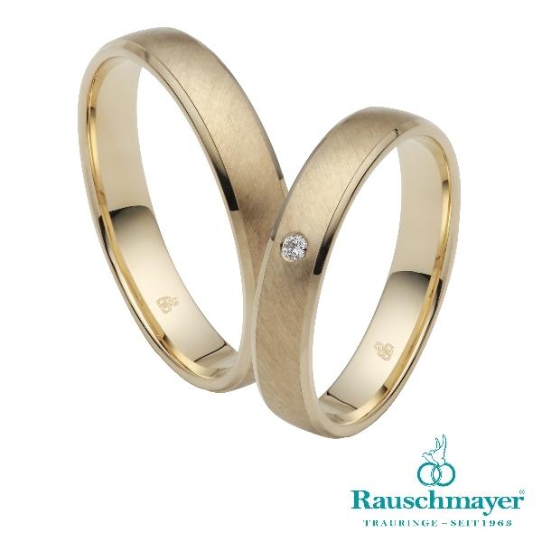 rauschmayer-trauringe-gelbgold-04881