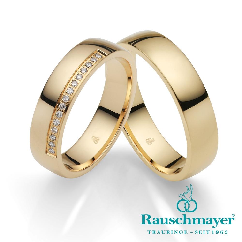 rauschmayer-trauringe-gelbgold-05646