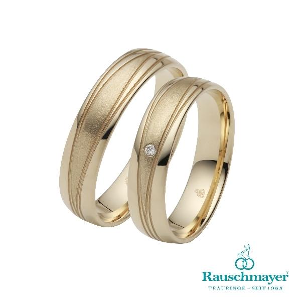 rauschmayer-trauringe-gelbgold-05668