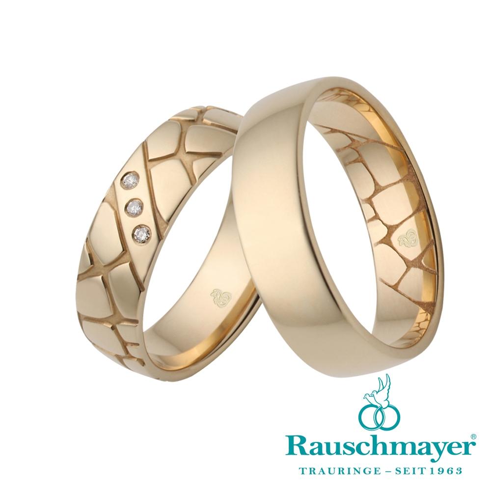 rauschmayer-trauringe-gelbgold-06355