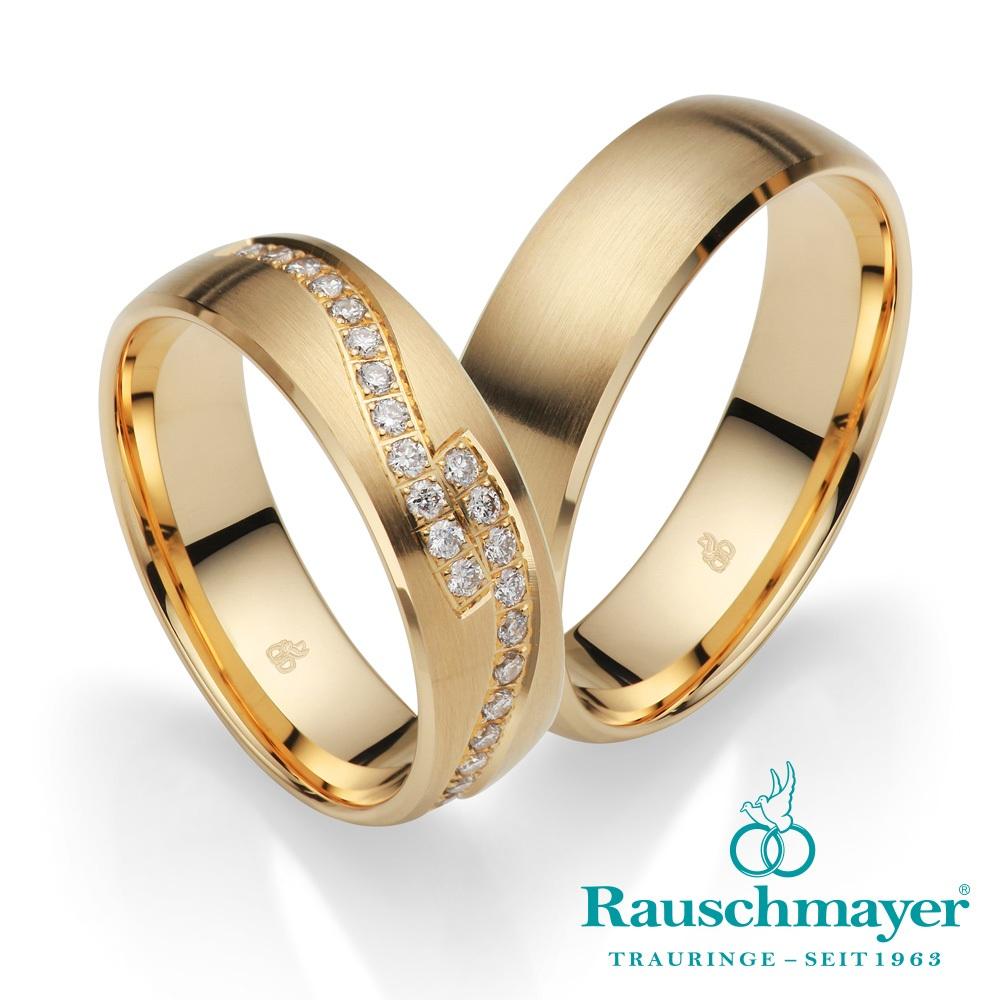 rauschmayer-trauringe-gelbgold-06374
