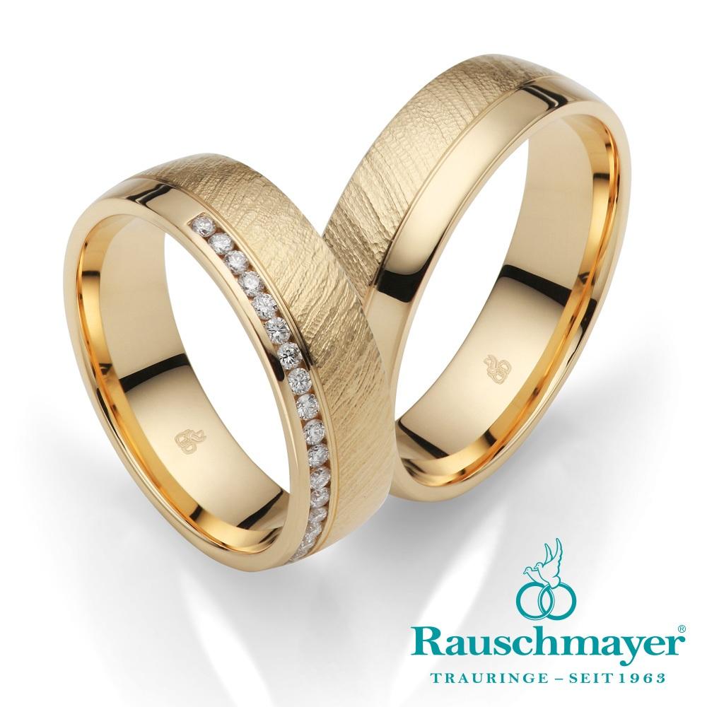 rauschmayer-trauringe-gelbgold-06375