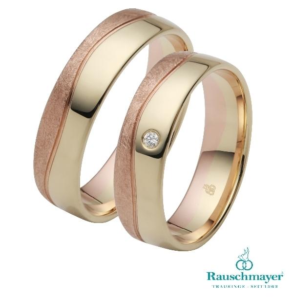 rauschmayer-trauringe-rosegold-gelbgold-51130