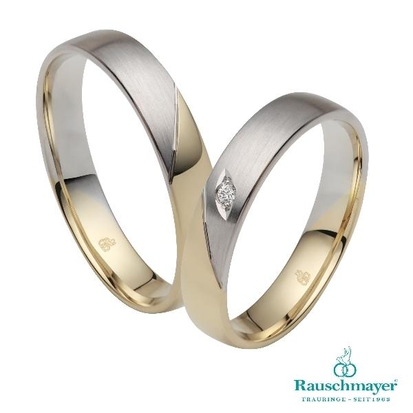 rauschmayer-trauringe-weissgold-gelbgold-50811