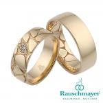 rauschmayer-trauringe-gelbgold-07166-2