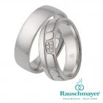 rauschmayer-trauringe-weissgold-06353