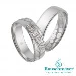 rauschmayer-trauringe-weissgold-06356