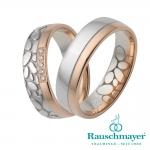 rauschmayer-trauringe-weissgold-rotgold-51083