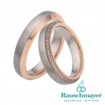 rauschmayer-trauringe-weissgold-rotgold-51014