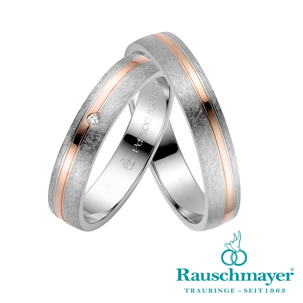 rauschmayer-ehering-palladium-rotgold-50904-2