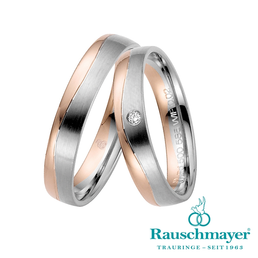 rauschmayer-ehering-palladium-rotgold-50907-2