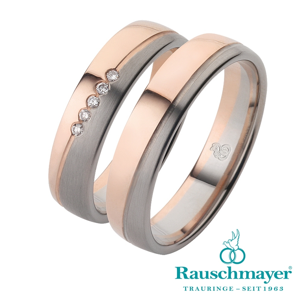 rauschmayer-trauringe-palladium-rotgold-50901