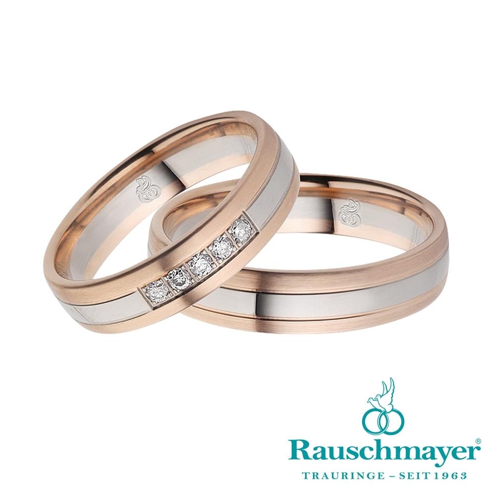 rauschmayer-trauringe-palladium-rotgold-51044