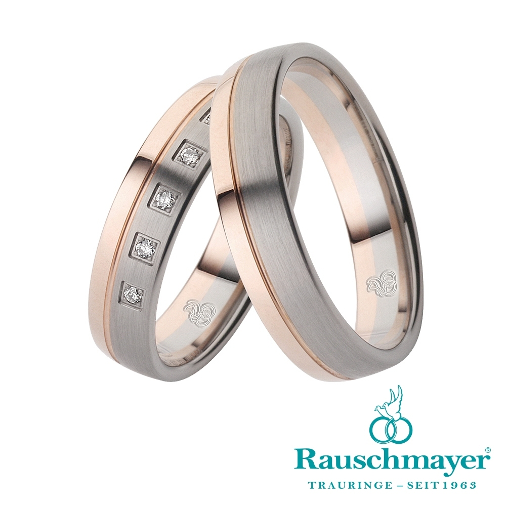 rauschmayer-trauringe-palladium-rotgold-51052