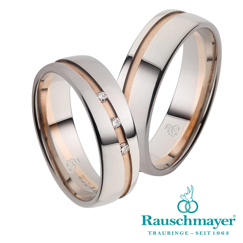 rauschmayer-trauringe-palladium-rotgold-51061