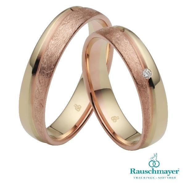 rauschmayer-trauringe-rosegold-gelbgold-51194