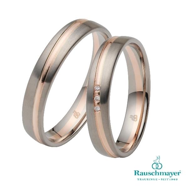 rauschmayer-trauringe-rosegold-weissgold-50825
