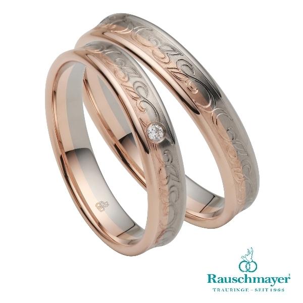 rauschmayer-trauringe-rosegold-weissgold-51208