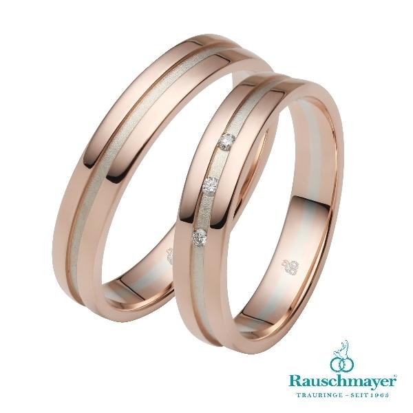 rauschmayer-trauringe-rosegold-weissgold-51209
