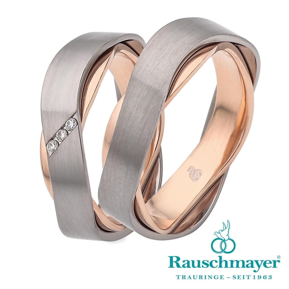 rauschmayer-trauringe-weissgold-gelbgold-51092