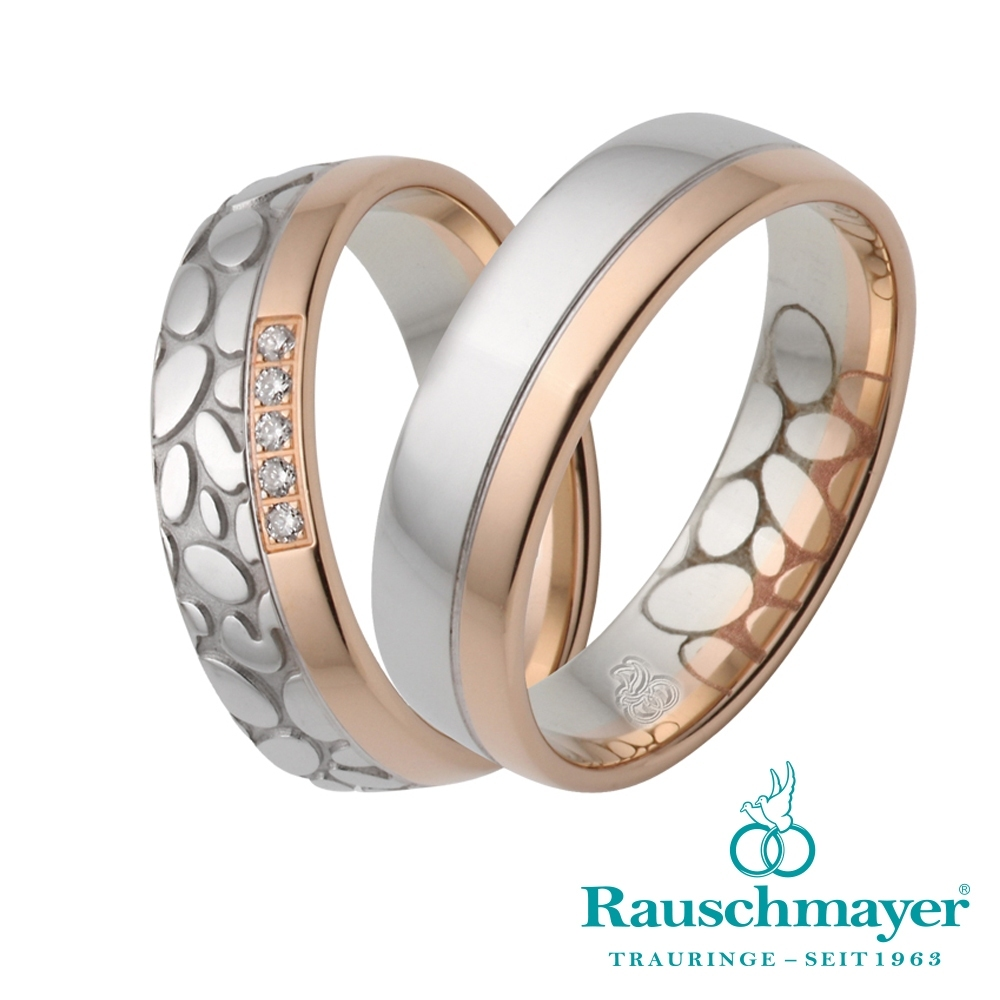 rauschmayer-trauringe-weissgold-rotgold-51083