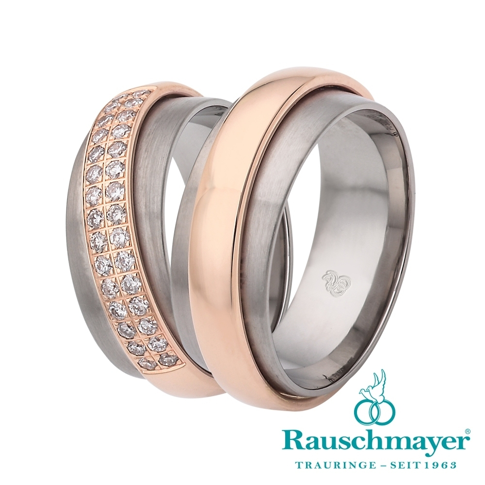 rauschmayer-trauringe-weissgold-rotgold-51127