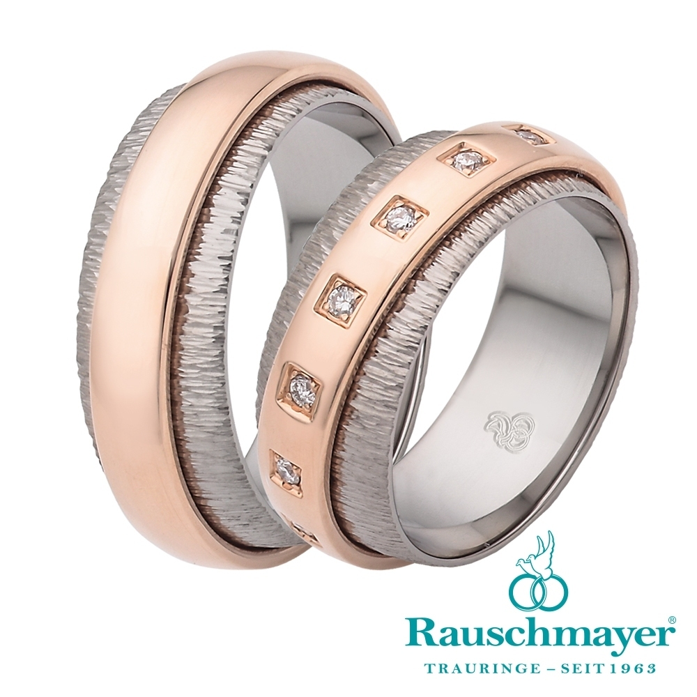rauschmayer-trauringe-weissgold-rotgold-51135