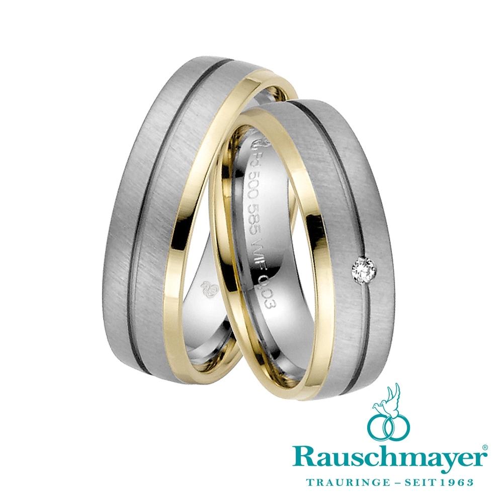 rauschmayer-ehering-palladium-gelbgold-50917-2