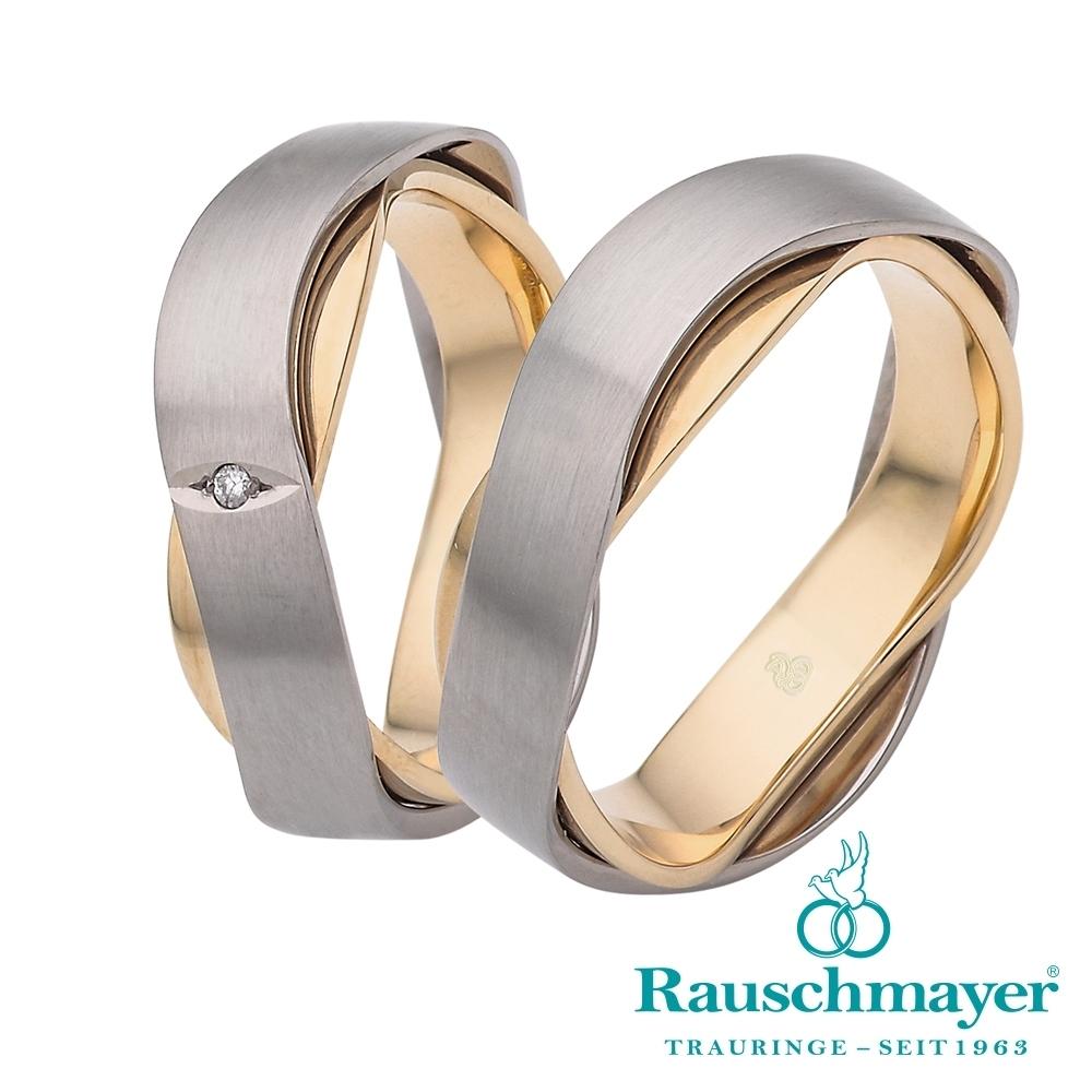 rauschmayer-trauringe-weissgold-gelbgold-51091