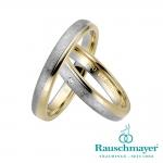 rauschmayer-ehering-palladium-gelbgold-50914-2