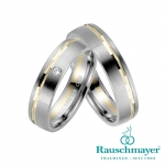 rauschmayer-ehering-palladium-gelbgold-50916-2
