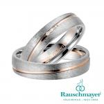 rauschmayer-ehering-palladium-rotgold-50759-2