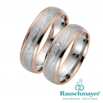 rauschmayer-ehering-palladium-rotgold-50913-2