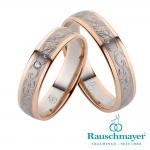 rauschmayer-trauringe-palladium-rotgold-50909