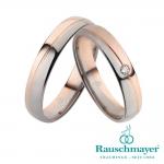 rauschmayer-trauringe-palladium-rotgold-51045