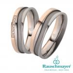 rauschmayer-trauringe-palladium-rotgold-51058