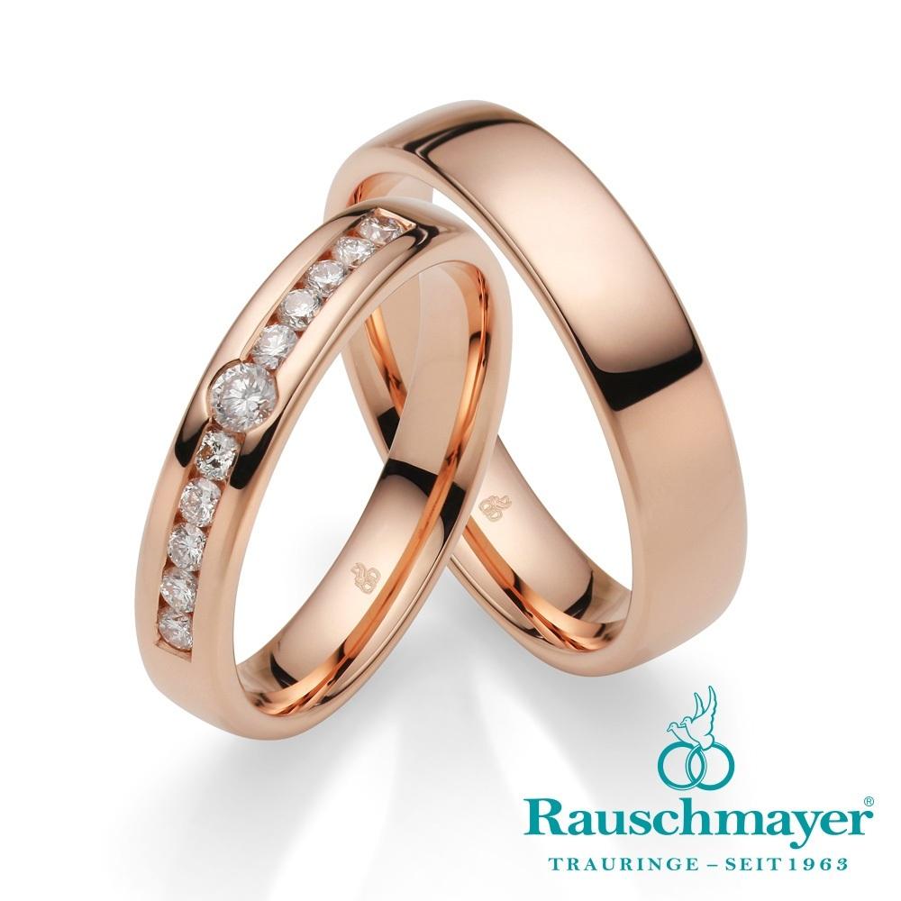 rauschmayer-trauringe-rosegold-04868