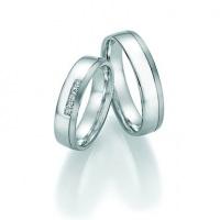 Silver Dreams Brillant - 298,00 €