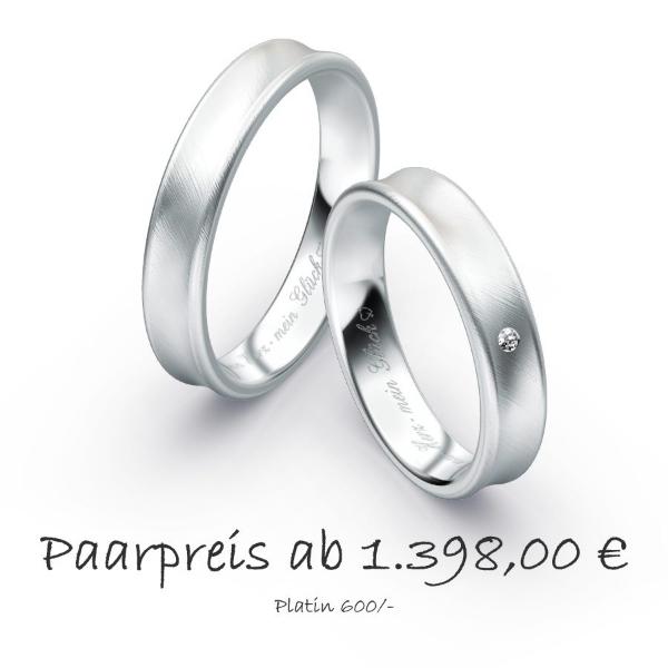 platin-trauringe-600