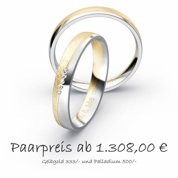 trauringe-gelbgold-palladium