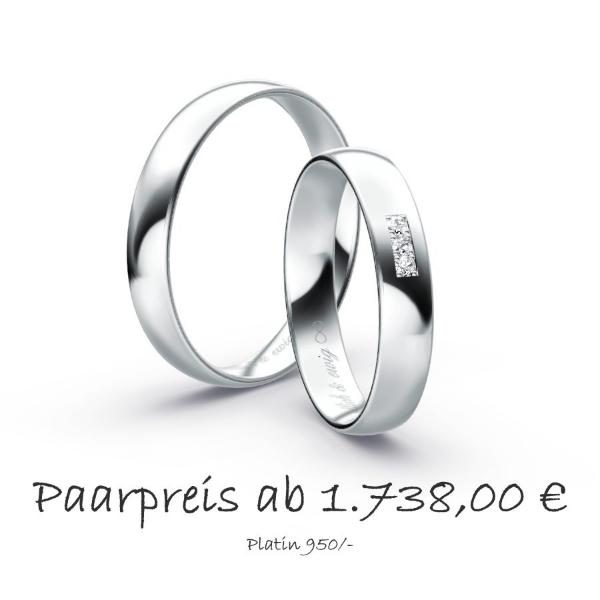 trauringe-platin-3
