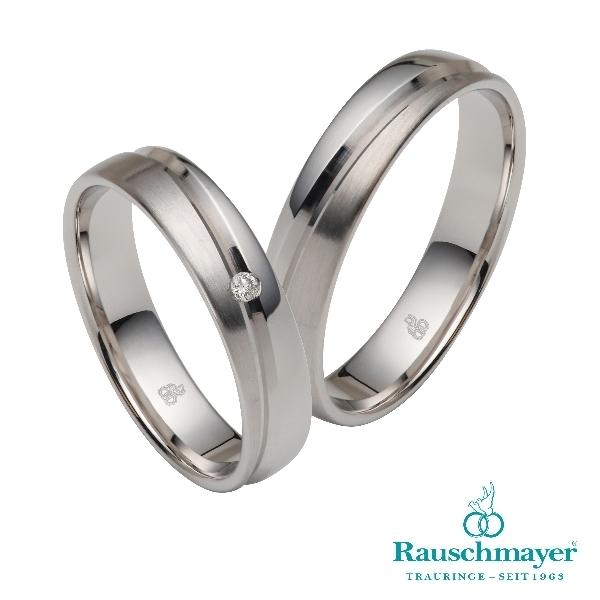 rauschmayer-trauringe-weissgold-04877