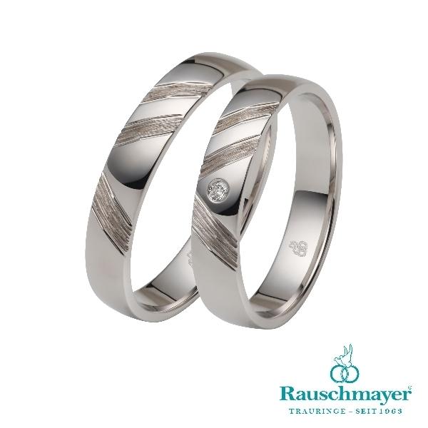rauschmayer-trauringe-weissgold-04879