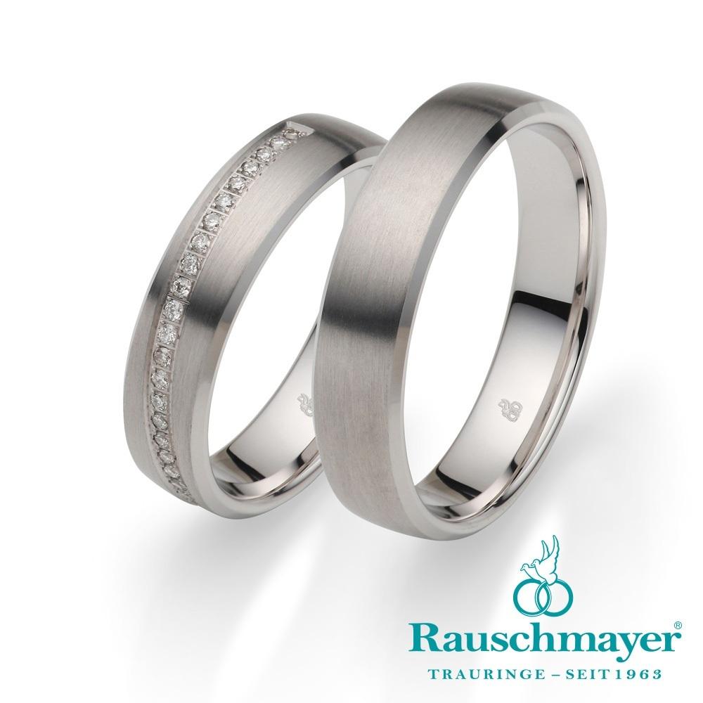 rauschmayer-trauringe-weissgold-05643