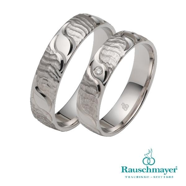 rauschmayer-trauringe-weissgold-0670